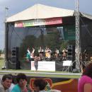 Bechyňský festival dechových hudeb XXIII. ročník
