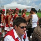 Dechovky 2010