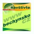 Bechyňsko.cz, odkaz se otevře v novém okně