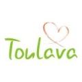 Toulava, odkaz se otevře v novém okně