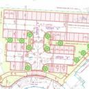 Výstavba nových parkovišť na sídl. Písecká bude zahájena v příštím týdnu