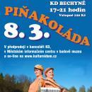 PiňaKoláda