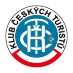 kct logo
